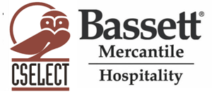 CSelect Bassett Mercantile